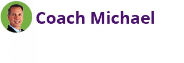 Entraîneur-chef Michael