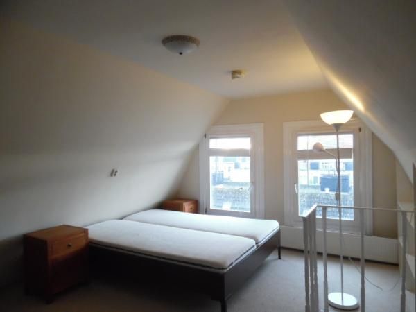 Long Term - Furnished 2 Bedroom Apartment in Westerpark