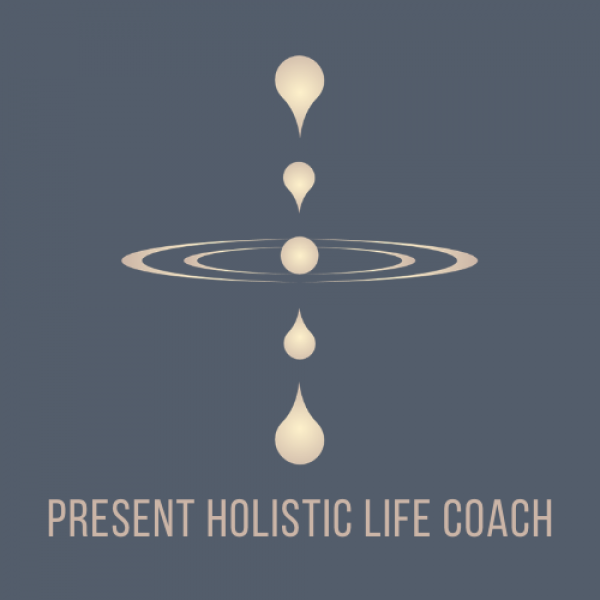 Free coaching session for people going through major life changes