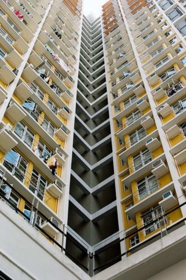 Eigentumswohnungen zu vermieten in San Francisco