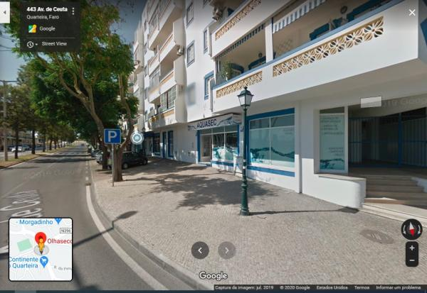Excellent Commercial Investment Opportunity - FARO