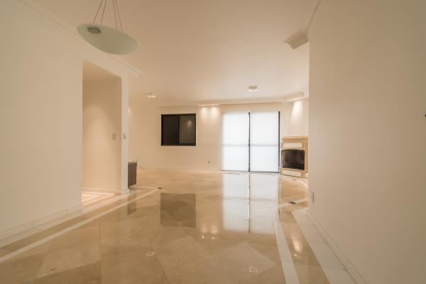 02 Camera da letto con bagno (Suite) + Spazio per Home Office