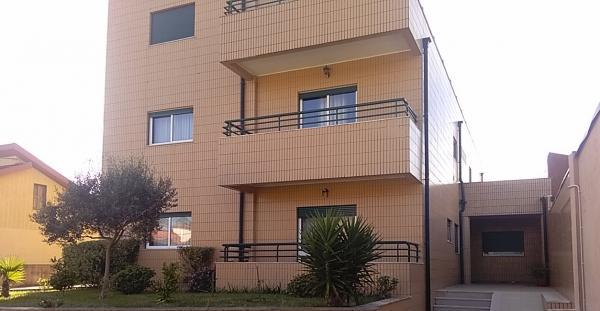 Apartamento, 2 Schlafzimmer, Portugal, VN Gaia, Madalena