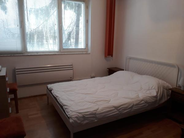 Loue Appartement sur Bucarest en Roumanie de 51m2