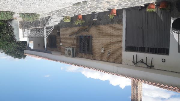 Casa de una sola planta en venta en Andalucía