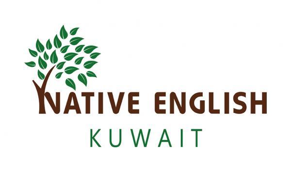 Insegnanti inglesi MA CELTA di madrelingua britannica e americana.