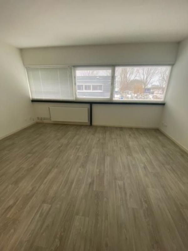 1 bedroom to rent in City Centre of Delft