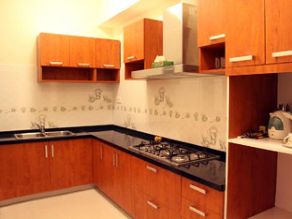 Bel appartement vue mer à louer à Dehiwala, Colombo, Sri Lanka