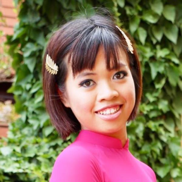 Cours de langue vietnamienne