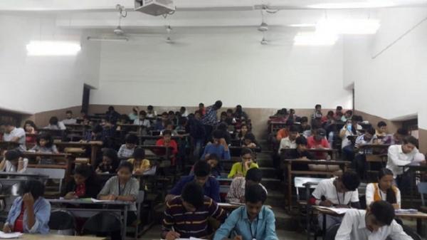 Best UPSC Crash Course in Delhi
