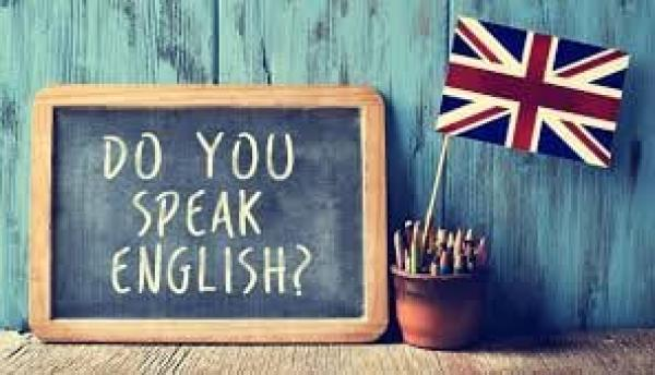 Affordable Online English Teacher