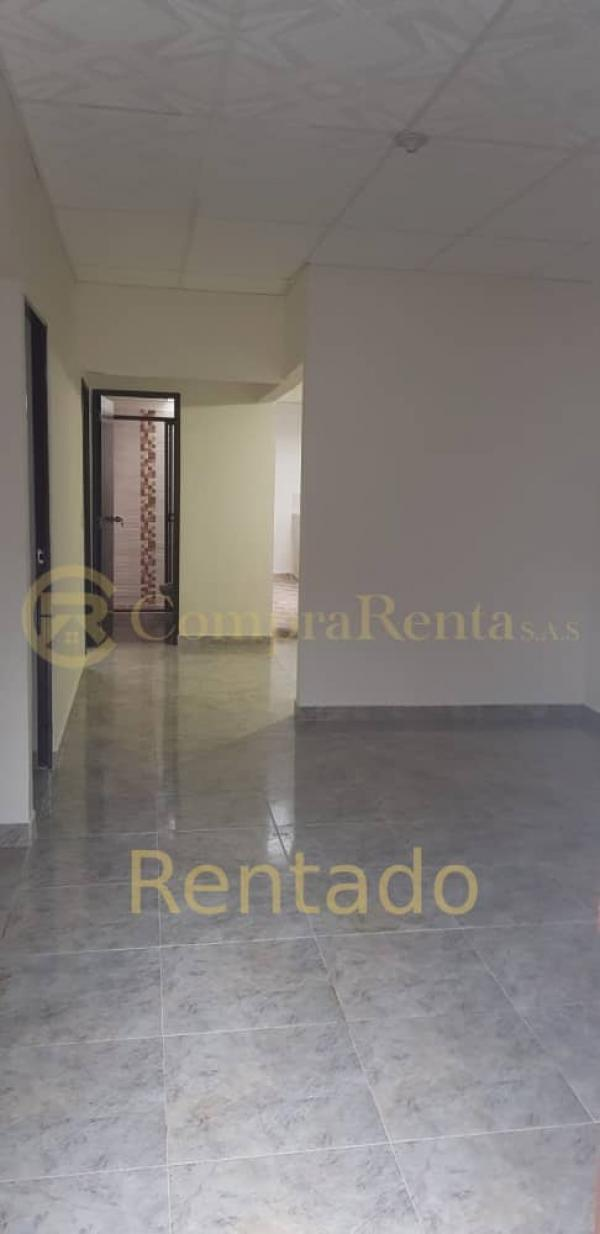 HOUSE RENTAL IN THE SOUTH OF ARMENIA QUINDIO