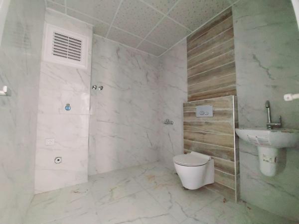 apartment For sale in Antalya - Mazıdağı  2+1 and 3+1 4.Floor