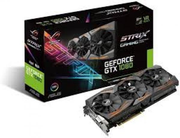 New sealed MSI GeForce GTX 1050 Ti 4GB LP Graphics Card Low Profile GD