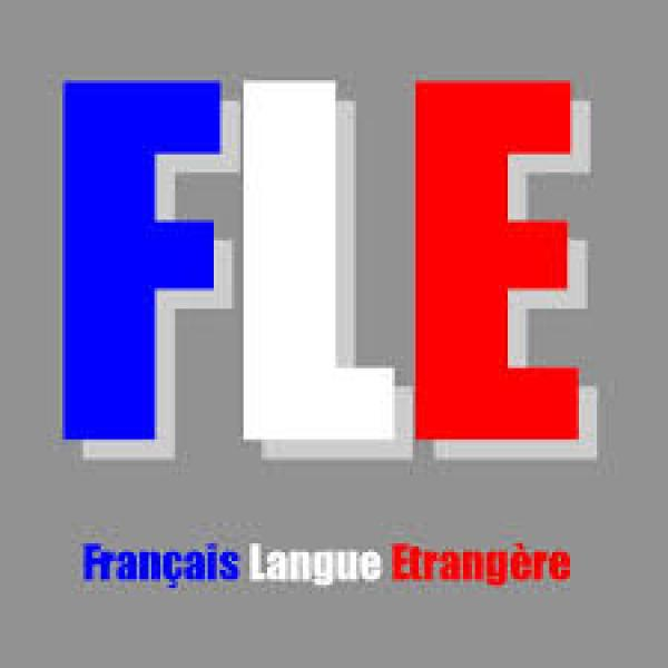 French lessons by a native teacher