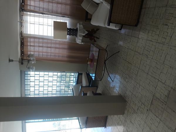Appartamento in affitto a Petionville