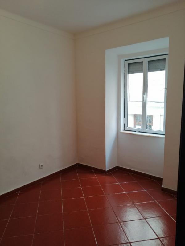 Appartement T1 Lisboa avec Réalisation
