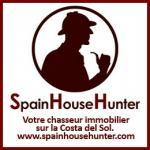 spainhousehunter