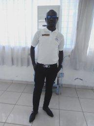 Gnanzou Ehui Pierre