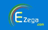 ezega