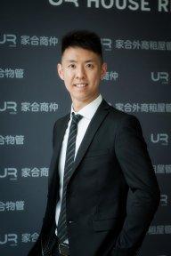 Adam Yu