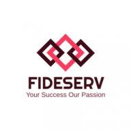 Fideserv Corporation