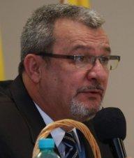 José Alfaro Soto