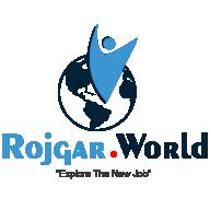 Rojgar World