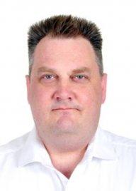 Carsten Kausch