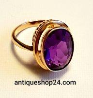 antiqueshop24.com