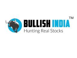 Bullish India
