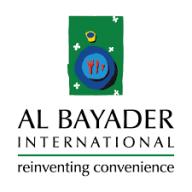Albayader