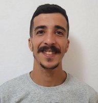 Adolfobegoña22