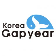 Korea Gapyear