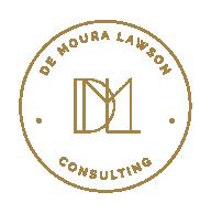 Demoura Lawson