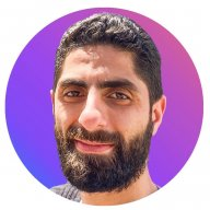 Abdelrahman Tarek Mahran