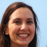 Alicia Forster