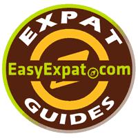 Forums EasyExpat com