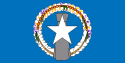 Oceania|Northern Mariana Islands
