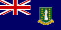 |British Virgin Islands