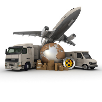Transportation logistics © Franck Boston - Fotolia.com