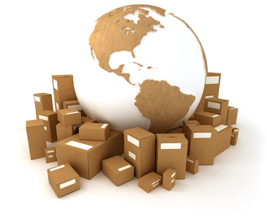 moving world © Franck Boston - Fotolia.com