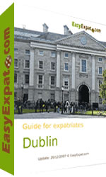 Guide de l'expatriation à Dublin, en Irlande