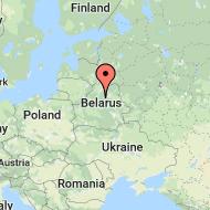 site de rencontre bielorusse