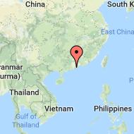 Tailandia Expat sito di incontri