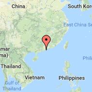 Sito di incontri gratuito a Macao