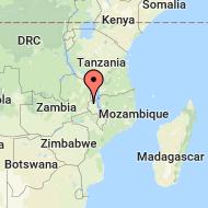 Expatriation in Malawi, Living in Malawi