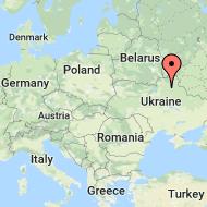 Expatriation in Ukraine, Living in Ukraine