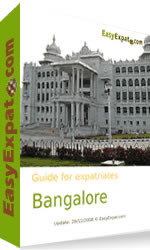 Download the guide: Bangalore, India