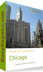 Download the guide: Chicago, Usa